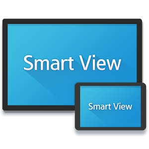 Samsung Smart View 2 0 APK for Blackberry | Download Android
