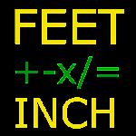 Feet Inch Calculator Free