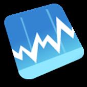 GPU Info Small App