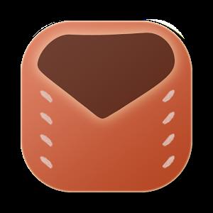 Pocket PRO Key 工具 App LOGO-APP試玩