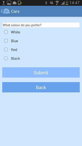 免費下載社交APP|CommuniBuz app開箱文|APP開箱王