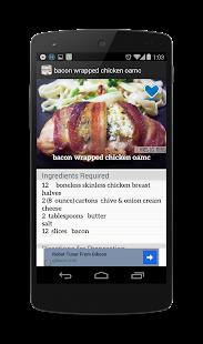 玩生活App 食品製造商免費免費 APP試玩