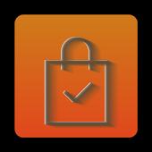 Download FLO Ayakkab APK for Laptop