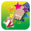 Touch-Numbers icon