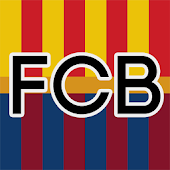 FC Barcelona Football Trivia