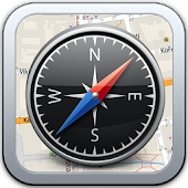 Free Satellite GPS Navigation