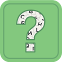 Riddle Me This - Word Game icon