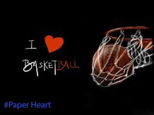 BasketBall Wallpapers