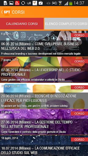 【免費生產應用App】SPTraining-APP點子