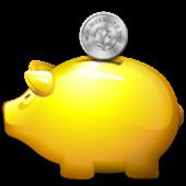 Money Saving - Effective Tips