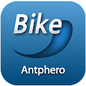 Antphero Bike logo