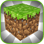 Seed Miner Pro for Minecraft