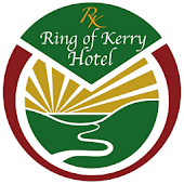 Ring of Kerry Hotel