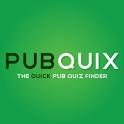 PubQuix icon