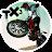 Trial Xtreme 3 logo