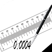 Units Of Measurement Converter