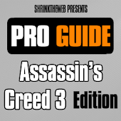 Pro Guide - Assassin's Creed 3