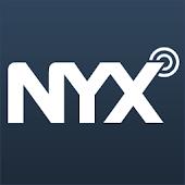 Nyx Camera Portal