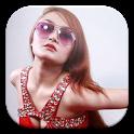 Siti Badriah Fans App icon