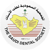 The 25th SDS Intl Dental Conf.