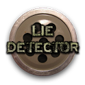 Lie Detector Free icon