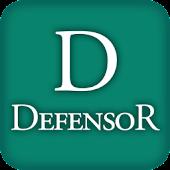 Defensor Público