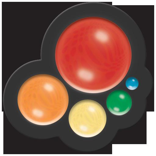 Porok 解謎 App LOGO-APP試玩