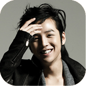 Jang Keun-suk Live Wallpaper2