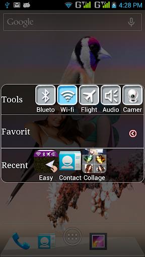 玩免費工具APP|下載Easy Swipe app不用錢|硬是要APP