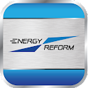 Energy Reform icon