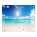 Blue Beach icon