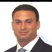 Jonathan Coccia Mortgage Calc