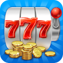 PlaySlots – machine a sous 777 icon