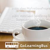 Java Programming via Videos