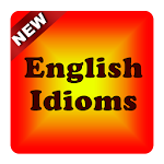 Idioms & Phrases with Meaning!