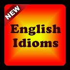 English Grammar Idioms - Free!