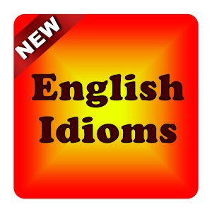 English Grammar Idioms - Free! 教育 App LOGO-硬是要APP