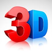 3D Printing Forum