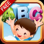 Jogos Educativos para Crianças