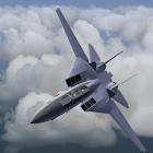 Flightgear Map Pro icon