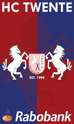 Hockey Club Twente
