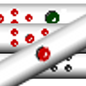 Mahjong Calc 3 Free logo