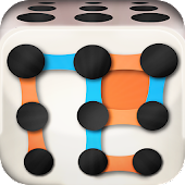 Dots and Boxes - Classic Games