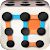 Dots and Boxes - Classic Strategy Board Games file APK for Gaming PC/PS3/PS4 Smart TV