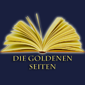The Golden Pages