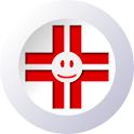 MiCuroDaMe logo
