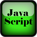 JavaScript Programs / Guide icon