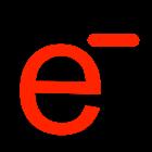 Electrosource Basic icon