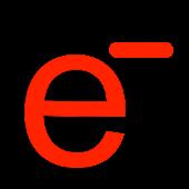Electrosource Basic