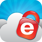 IDrive (Online Backup) 3.6.1 APK for Android APK